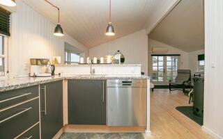 Holiday home DCT-76885 in Grønhøj for 6 people - image 169178342