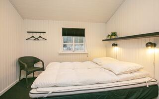 Holiday home DCT-76885 in Grønhøj for 6 people - image 169178348
