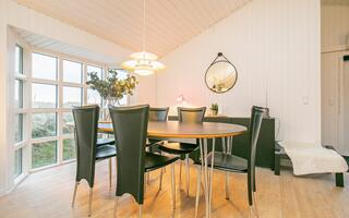 Holiday home DCT-76885 in Grønhøj for 6 people - image 169178332