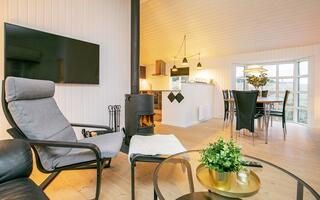 Holiday home DCT-76885 in Grønhøj for 6 people - image 169178334