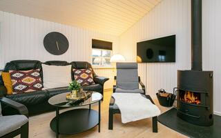 Holiday home DCT-76885 in Grønhøj for 6 people - image 169178338