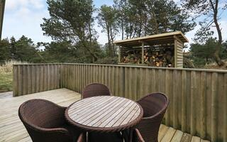 Holiday home DCT-76885 in Grønhøj for 6 people - image 169178358