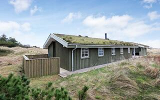 Holiday home DCT-76885 in Grønhøj for 6 people - image 169178360