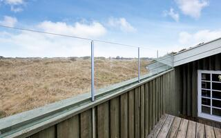 Holiday home DCT-76885 in Grønhøj for 6 people - image 169178362