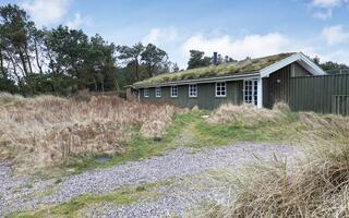 Holiday home DCT-76885 in Grønhøj for 6 people - image 169178364