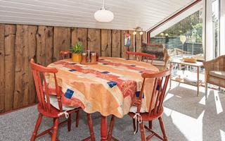 Holiday home DCT-77052 in Houstrup for 4 people - image 133506009