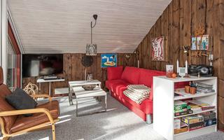 Holiday home DCT-77052 in Houstrup for 4 people - image 133506003