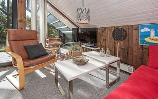 Holiday home DCT-77052 in Houstrup for 4 people - image 133506005