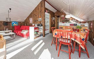 Holiday home DCT-77052 in Houstrup for 4 people - image 133506013
