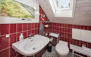 Holiday home DCT-77052 in Houstrup for 4 people - image 133506025