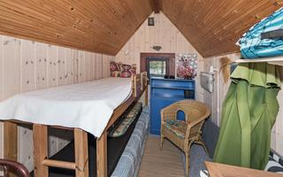 Holiday home DCT-77052 in Houstrup for 4 people - image 133506023