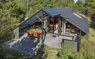 Holiday home DCT-77052 in Houstrup for 4 people - image 133506001