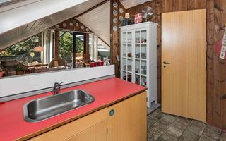 Holiday home DCT-77052 in Houstrup for 4 people - image 133506017