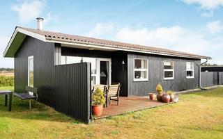 Ferienhaus DCT-78110 in Løkken für 5 Personen - Bild 141874781