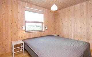 Ferienhaus DCT-78110 in Løkken für 5 Personen - Bild 141874799