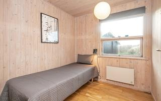 Ferienhaus DCT-78110 in Løkken für 5 Personen - Bild 141874803