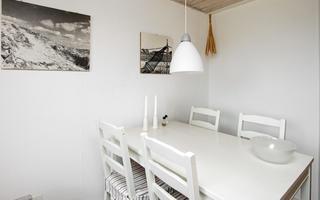 Holiday home DCT-78188 in Vorupør for 2 people - image 133507703