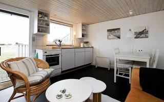 Holiday home DCT-78188 in Vorupør for 2 people - image 133507705