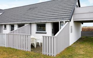 Holiday home DCT-78188 in Vorupør for 2 people - image 133507729