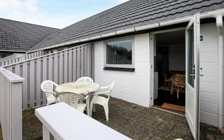 Holiday home DCT-78188 in Vorupør for 2 people - image 133507731