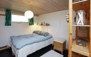 Holiday home DCT-78188 in Vorupør for 2 people - image 133507711