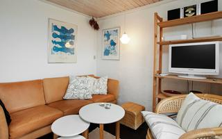 Holiday home DCT-78188 in Vorupør for 2 people - image 133507699