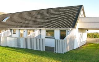 Holiday home DCT-78188 in Vorupør for 2 people - image 133507695