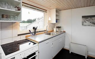 Holiday home DCT-78188 in Vorupør for 2 people - image 133507707