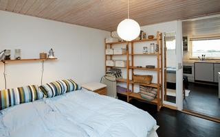 Holiday home DCT-78188 in Vorupør for 2 people - image 133507713