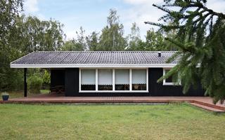 Ferienhaus DCT-78195 in Højby Lyng für 7 Personen - Bild 119754495