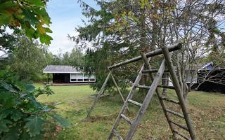 Ferienhaus DCT-78195 in Højby Lyng für 7 Personen - Bild 119754497