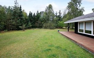 Ferienhaus DCT-78195 in Højby Lyng für 7 Personen - Bild 119754501