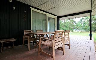 Ferienhaus DCT-78195 in Højby Lyng für 7 Personen - Bild 119754503