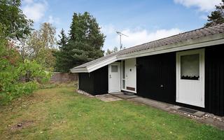 Ferienhaus DCT-78195 in Højby Lyng für 7 Personen - Bild 119754505