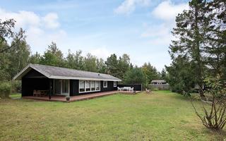 Ferienhaus DCT-78195 in Højby Lyng für 7 Personen - Bild 119754455
