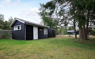Ferienhaus DCT-78195 in Højby Lyng für 7 Personen - Bild 119754485