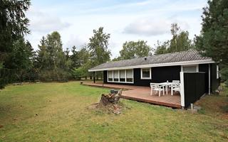 Ferienhaus DCT-78195 in Højby Lyng für 7 Personen - Bild 119754451