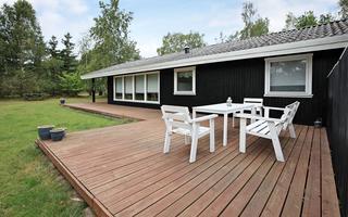 Ferienhaus DCT-78195 in Højby Lyng für 7 Personen - Bild 119754453