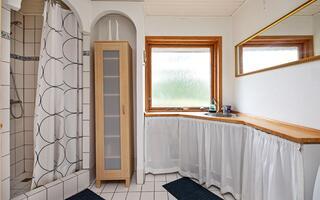 Ferienhaus DCT-78195 in Højby Lyng für 7 Personen - Bild 119754481