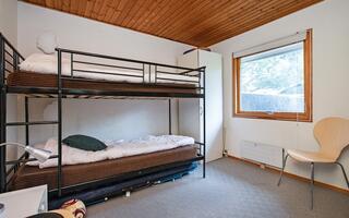 Ferienhaus DCT-78195 in Højby Lyng für 7 Personen - Bild 119754477