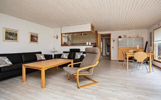 Ferienhaus DCT-78195 in Højby Lyng für 7 Personen - Bild 119754475