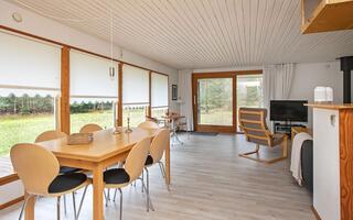 Ferienhaus DCT-78195 in Højby Lyng für 7 Personen - Bild 119754473