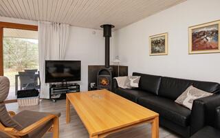 Ferienhaus DCT-78195 in Højby Lyng für 7 Personen - Bild 119754471