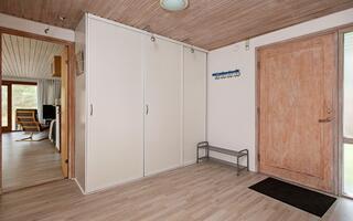 Ferienhaus DCT-78195 in Højby Lyng für 7 Personen - Bild 119754469