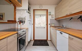 Ferienhaus DCT-78195 in Højby Lyng für 7 Personen - Bild 119754467