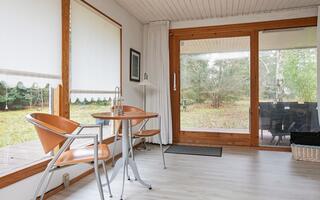 Ferienhaus DCT-78195 in Højby Lyng für 7 Personen - Bild 119754463