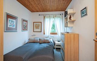 Ferienhaus DCT-78195 in Højby Lyng für 7 Personen - Bild 119754459