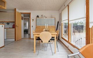Ferienhaus DCT-78195 in Højby Lyng für 7 Personen - Bild 119754457