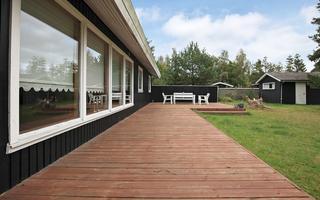 Ferienhaus DCT-78195 in Højby Lyng für 7 Personen - Bild 119754489