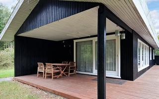 Ferienhaus DCT-78195 in Højby Lyng für 7 Personen - Bild 119754491